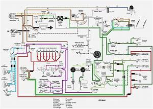Db03b Tr6 Wiring Schematic