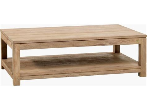 17 best ideas about table basse bois brut on
