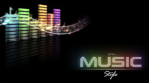 dj audio spectrum   life wallpapers hd