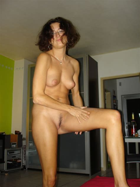 Hot French Wife Nude Vacation Photos 60 Hot French Wife