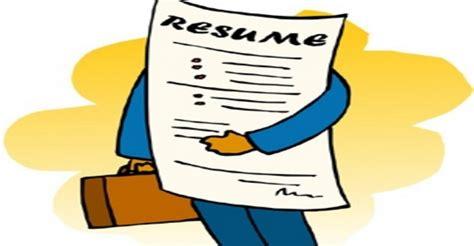 ciri ciri resume yang baik pascasiswazah