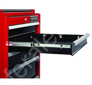 craftsman 6 drawer top chest toolbox tool box mechanics