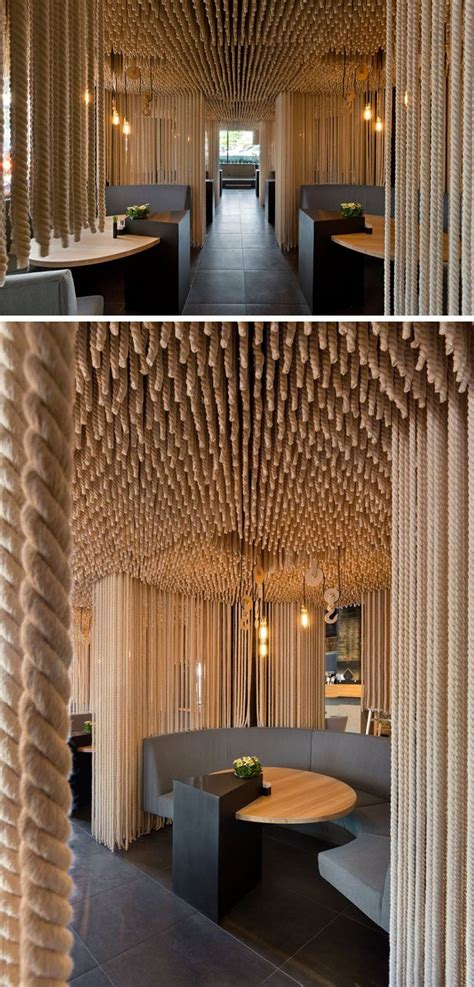 awesome room divider ideas   work