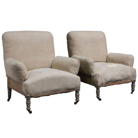 overstuffed living room chairs modern house
