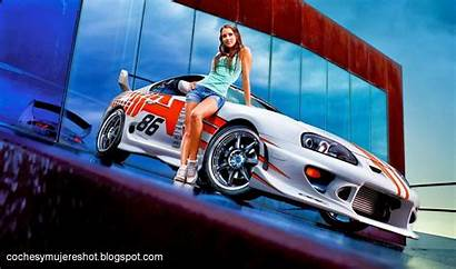 Supra Toyota Wallpapers Custom Celica Wallpapersafari Derived