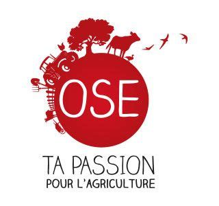 logo chambre agriculture 1000 images about logo design on