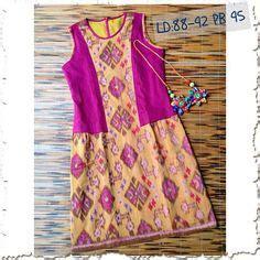 1000 about batik tenun ikat songket