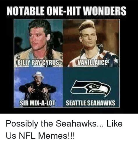 Billy Ray Cyrus Meme - 25 best memes about sir mix a lot sir mix a lot memes
