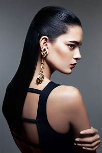 87 best Styling ideas for future jewelry photoshoot images ...