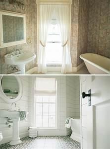 Fixer Upper Badezimmer : magnolia house the new b b by fixer upper ~ Orissabook.com Haus und Dekorationen