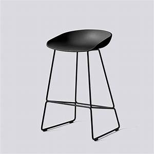 Hay About A Stool : hay hay about a stool aas 38 low workbrands ~ Yasmunasinghe.com Haus und Dekorationen