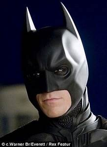 Beyonce the superhero strikes a steely gaze in Batman mask ...