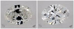 Partners Chart Diamond Shapes Most Popular Diamond Cuts And What Works Best