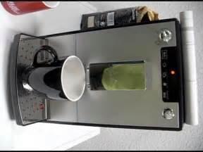 melitta kaffeevollautomat kaffeevollautomat caffeo melitta fehlermeldung kaffee alle