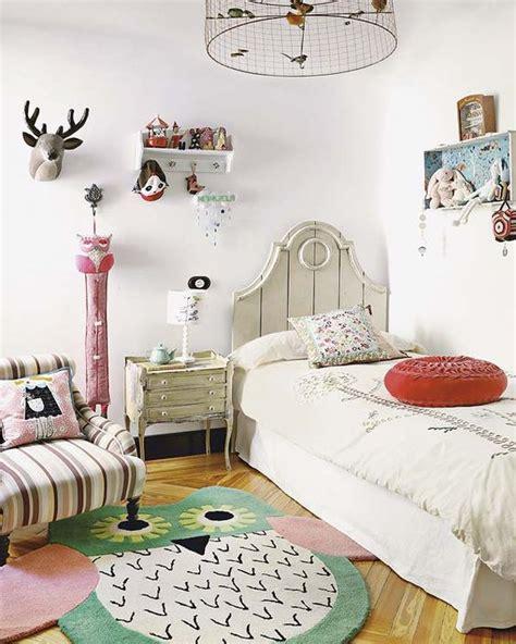 chambre kid choisir un tapis pour une chambre d 39 enfant