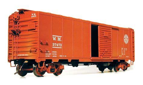 box car train box car train