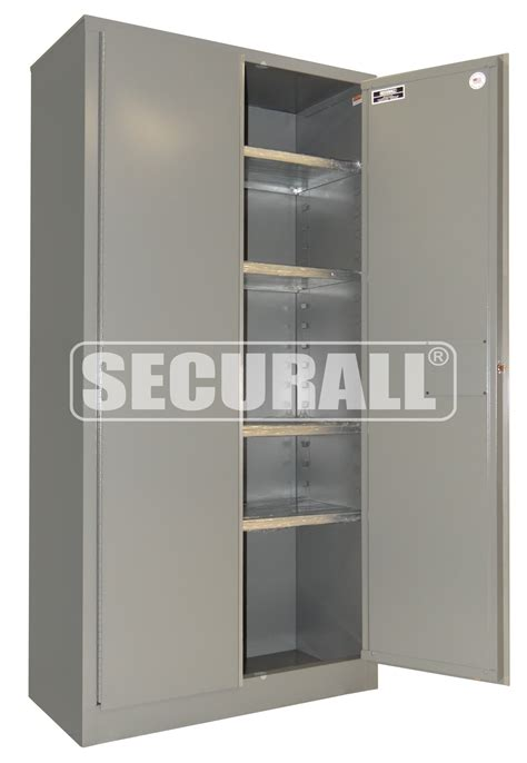 industrial storage cabinets with doors securall industrial storage industrial cabinet