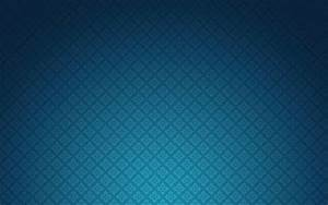 Dark Blue Backgrounds - Wallpaper Cave