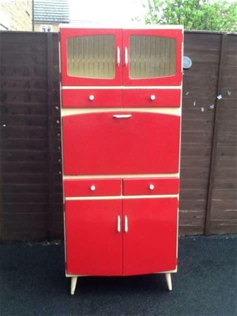 surplus kitchen cabinets the 25 best larder unit ideas on kitchen 2618
