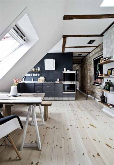 meuble chambre mansard馥 finest with meuble pour chambre mansarde
