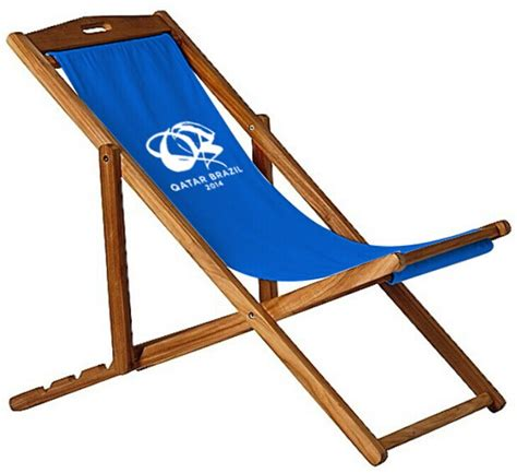 chair deck chair factory wholesale cheap reclining