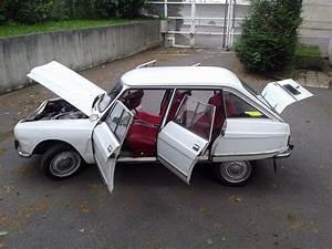 Ami 8 Cabriolet : liste des voitures anciennes de collection de l 39 ann e 1969 location r tro mariage ~ Medecine-chirurgie-esthetiques.com Avis de Voitures