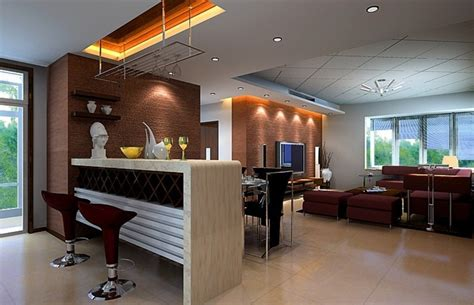 Home Bar Area by Design Modern Bar Designs For Home That Has