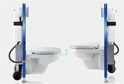 hauteur standard toilette suspendu design d int 233 rieur et id 233 es de meubles