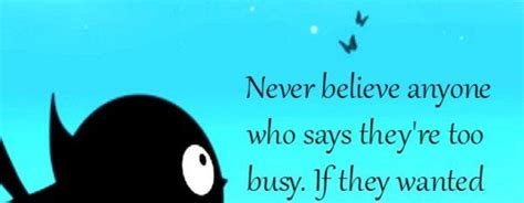 quotes       busy quotesgram