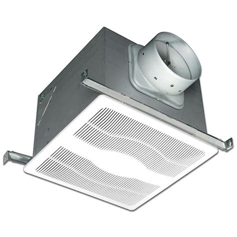 bathroom extractor fan and heater delta breez radiance series 80 cfm ceiling exhaust bath