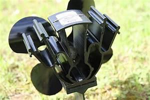 Ventilator Selber Bauen : ofenventilator stromloser ventilator f r den ofen amumot ~ Orissabook.com Haus und Dekorationen