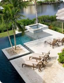 Florida Pool Patio Designs