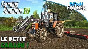 Fs17 Petite Map : farming simulator 17 le petit caillou roulage des ma s youtube ~ Medecine-chirurgie-esthetiques.com Avis de Voitures