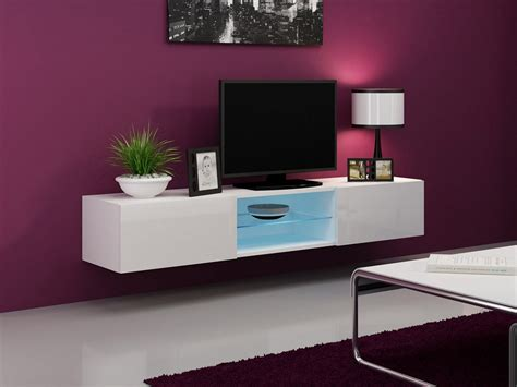 diy floating tv stand diy tv stand endless choices for your room interior