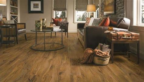 armstrong flooring vivero top 28 armstrong flooring vivero armstrong vivero cinder forest cosmic gray integrilock