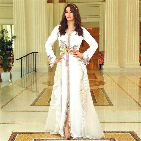 #caftan#takshita#beldi#maroc#mariage#mariagemarocain# ...