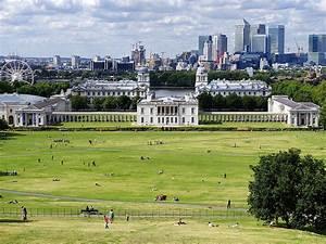 Parks In London : royal parks in london london airport transfers ~ Yasmunasinghe.com Haus und Dekorationen