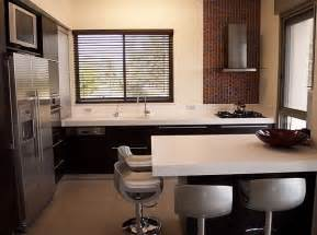 small kitchen layout with island small kitchen design with separate island seating decoist