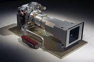 Curiosity Mars Rover Cameras