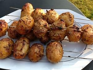 Kartoffeln Zum Einkellern Kaufen : rosmarin honig kartoffel spie e ~ Lizthompson.info Haus und Dekorationen