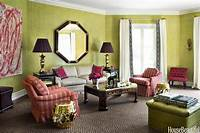 design ideas for living rooms Living Room Decorating Ideas - Living Room Designs