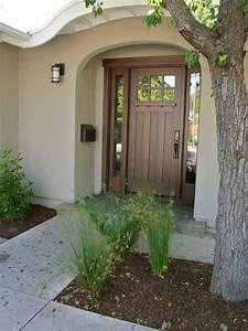 arts and crafts doors, Craftsman style doors , mission