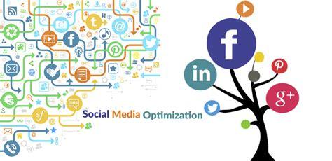 Optimizing Media Graphics How To Employees To Handle Social Media Optimization Parsys Media