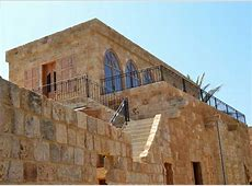 Old houses in Batroun, Traditional and Historic, real