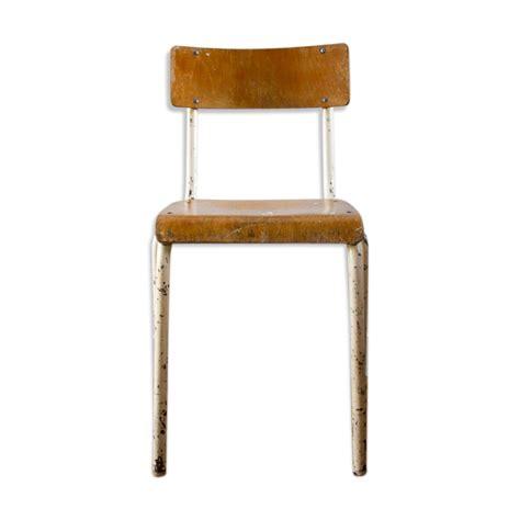 chaise d ecole chaise d école png urbantrott com
