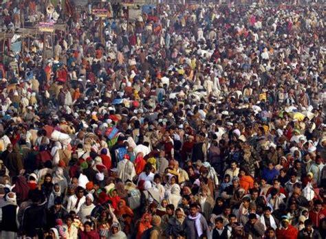 seventh billion human