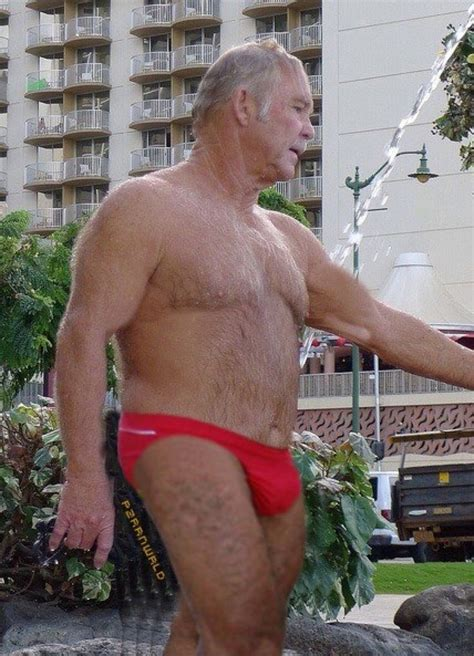 88 Best Images About Mature Guys On Pinterest  Tumblr Com