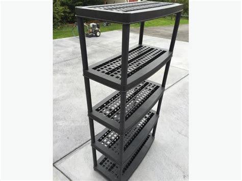 costco heavy duty shelving costco shelving units whalen heavy duty storage rack 14104