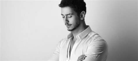 Saad Lamjarred Released Under House Arrest