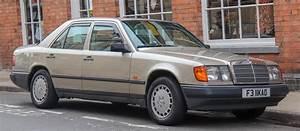 1989 Mercedes 300e W124 Engine Diagram : mercedes benz w124 wikiwand ~ A.2002-acura-tl-radio.info Haus und Dekorationen
